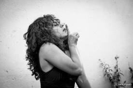 Sarau da Jandyra - 3ª edição, mai.2017. Foto: Ricardo de Paula